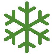 climatizacion sitemas de buitec