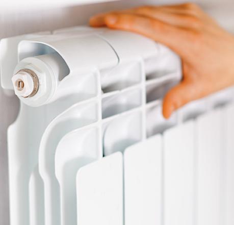 buitec sistemas de calefaccion eficientes